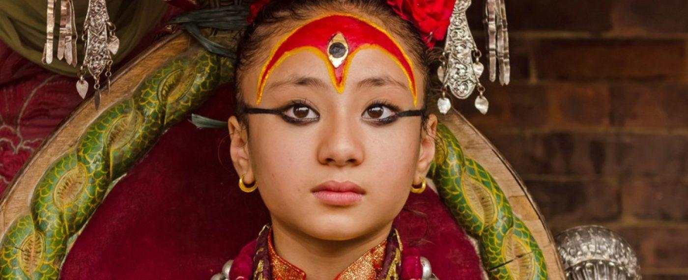 Pigeon Travels Nepal Tibet Bhutan India Tour Amp Trekking