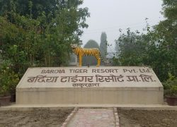 bardia-tiger-resort..