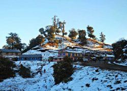 daman-village--nepal